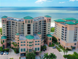 Photo of Fort Myers Beach, FL 33931 (MLS # 219060063)
