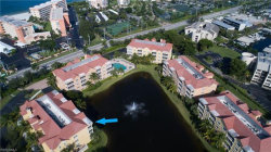 Photo of 7461 Bella Lago DR, Unit 244, Fort Myers Beach, FL 33931 (MLS # 219060322)