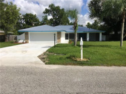 Photo of 13320 Fourth ST, Fort Myers, FL 33905 (MLS # 219060353)