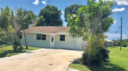 Photo of 19076 Coconut RD, Fort Myers, FL 33967 (MLS # 219060357)