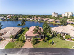 Photo of 15040 Whimbrel CT, Fort Myers, FL 33908 (MLS # 219060397)