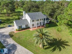 Photo of Fort Myers, FL 33912 (MLS # 219060416)