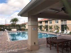 Photo of 8313 Bernwood Cove LOOP, Unit 1205, Fort Myers, FL 33966 (MLS # 219060429)