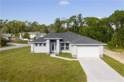 Photo of 18290 Linden RD, Fort Myers, FL 33967 (MLS # 219060436)