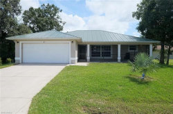 Photo of Fort Myers, FL 33905 (MLS # 219060524)