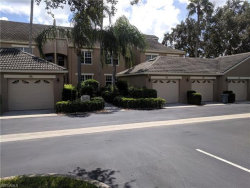 Photo of Fort Myers, FL 33919 (MLS # 219060548)