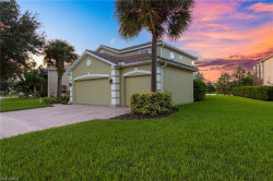 Photo of 13416 Little Gem CIR, Fort Myers, FL 33913 (MLS # 219060586)