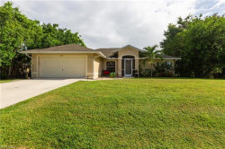 Photo of 9128 Frank RD, Fort Myers, FL 33967 (MLS # 219060827)