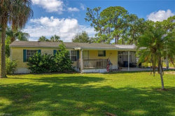 Photo of 2305 Case LN, North Fort Myers, FL 33917 (MLS # 219060856)