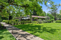 Photo of Fort Myers, FL 33901 (MLS # 219060869)