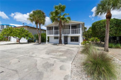 Photo of 4871 Coral RD, Fort Myers Beach, FL 33931 (MLS # 219060874)