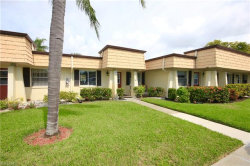 Photo of 139 Brittany CT, Fort Myers, FL 33919 (MLS # 219061026)