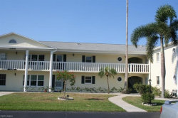 Photo of Fort Myers, FL 33919 (MLS # 219061080)