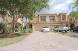 Photo of 20176 Larino LOOP, Estero, FL 33928 (MLS # 219061143)