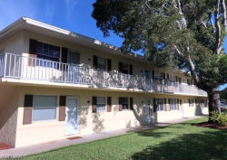 Photo of 3325 Airport Pulling RD, Unit G2, Naples, FL 34105 (MLS # 219061198)