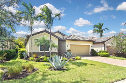 Photo of 20284 Black Tree LN, Estero, FL 33928 (MLS # 219061271)