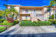 Photo of 2885 Cypress Trace CIR, Unit 9-201, Naples, FL 34119 (MLS # 219061475)