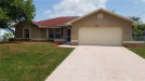Photo of 613 SW 9th AVE, Cape Coral, FL 33991 (MLS # 219061523)