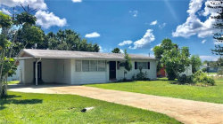 Photo of 7210 Myrtle RD, Fort Myers, FL 33967 (MLS # 219061628)