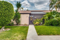 Photo of 7127 Almendro TER, Unit 4, Fort Myers, FL 33907 (MLS # 219061808)