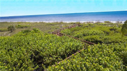Photo of 2629 W Gulf DR, Unit 1B, Sanibel, FL 33957 (MLS # 219061871)