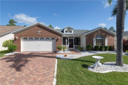 Photo of 3331 Clubview DR, North Fort Myers, FL 33917 (MLS # 219062043)