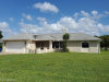 Photo of Lehigh Acres, FL 33936 (MLS # 219062050)