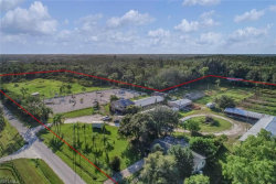 Photo of Fort Myers, FL 33966 (MLS # 219062184)
