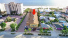 Photo of Fort Myers Beach, FL 33931 (MLS # 219062331)
