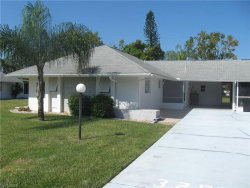 Photo of 329 North AVE, Lehigh Acres, FL 33936 (MLS # 219062388)
