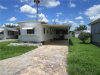 Photo of 117 Coachlight LN, North Fort Myers, FL 33917 (MLS # 219062894)