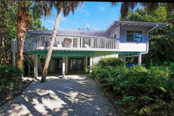 Photo of 11540 Laika LN, Captiva, FL 33924 (MLS # 219063071)
