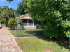 Photo of 2307 Unity AVE, Fort Myers, FL 33901 (MLS # 219063444)