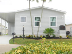 Photo of 17651 Stevens BLVD, Fort Myers Beach, FL 33931 (MLS # 219063893)