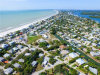 Photo of 205 Sterling AVE, Fort Myers Beach, FL 33931 (MLS # 219063943)