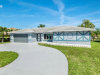 Photo of 1325 SE 23rd TER, Cape Coral, FL 33990 (MLS # 219064117)