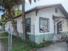 Photo of Fort Myers, FL 33916 (MLS # 219064159)