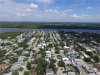 Photo of 155 Washington AVE, Fort Myers Beach, FL 33931 (MLS # 219064689)