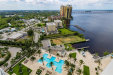 Photo of 3000 Oasis Grand Boulevard, Unit 2106, FORT MYERS, FL 33916 (MLS # 219064809)