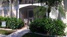 Photo of Fort Myers, FL 33966 (MLS # 219064933)