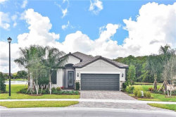 Photo of 11804 Clifton TER, Fort Myers, FL 33913 (MLS # 219065356)