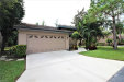 Photo of 6641 Rolland CT, Fort Myers, FL 33908 (MLS # 219065697)