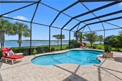 Photo of 20481 Corkscrew Shores BLVD, Estero, FL 33928 (MLS # 219065796)