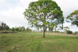 Photo of 6069 Marsh Point LN, North Fort Myers, FL 33917 (MLS # 219065822)