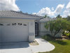 Photo of North Fort Myers, FL 33917 (MLS # 219065990)