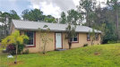 Photo of 20324 Idlewood RD, North Fort Myers, FL 33917 (MLS # 219066304)