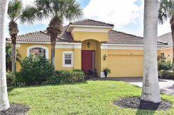 Photo of 9164 Estero River CIR, Estero, FL 33928 (MLS # 219066364)