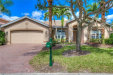 Photo of 13001 Turtle Cove TRL, North Fort Myers, FL 33903 (MLS # 219066410)