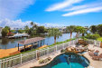 Photo of 18181 Old Pelican Bay Drive, FORT MYERS BEACH, FL 33931 (MLS # 219066522)