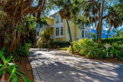 Photo of 11505 Gore LN, Captiva, FL 33924 (MLS # 219066591)